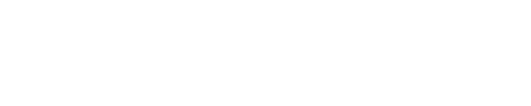 The-Miami-Herald